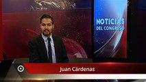 Resumen Semanal Noticias del Congreso 7 agosto (1)