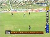 50 goles del 10 - Juan Roman Riquelme