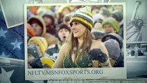 Watch green bay packers v chicago bears 2015 apps to watch nfl week 1 games live