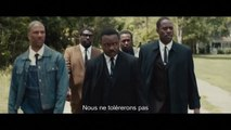Selma Bande Annonce Officielle VOST (2015) - David Oyelowo HD