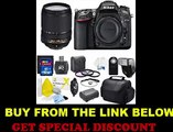 PREVIEW Nikon D7100 24.1 MP DX-Format CMOS Digital SLR | cheapest camera lenses | digital camera webcam | digital camera printer