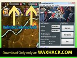 Undead Slayer Cheat 9999999 Gold and Jade iOS *New Release Undead Slayer Cheats *