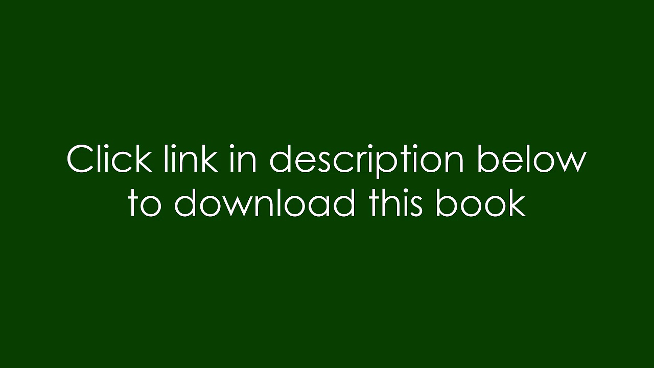 Read:  Dior by Dior  – The Autobiography of Christian Dior  Free Download Book