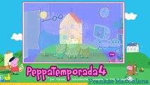 muchos años Temporada 4x51 Hace Peppa Pig Español muchos años Temporada 4x51 Hace Peppa Pig E