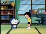Doraemon 171 ドラえもん ドラえもん HQ