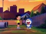 Doraemon 453 ドラえもん ドラえもん HQ