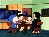 Doraemon 267 ドラえもん ドラえもん HQ