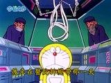 Doraemon 391 ドラえもん ドラえもん HQ