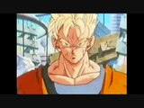 Dbz History Of Trunks Soundtrack Prelude by Slaughter   ( Death of Future Gohan )