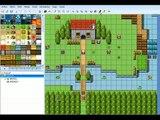 Pokemon RPG Maker XP Layers and minor Scripts Tutorial