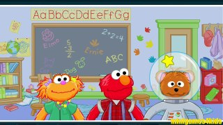 Popular Elmos World Sesame Street videos
