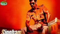 Salman Khan & Ajay Devgn | Dabang 3 & Singham 3 | Release In 2017