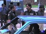 3 groups of Al-Qaida found in Karachi.