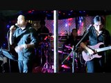 HEAVEN by Bryan Adams (cover by Upgrade Band)