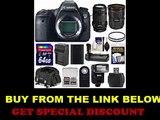 FOR SALE Canon EOS 6D Digital SLR Camera | cheap canon camera lenses | nikon digital cameras | digital camera video