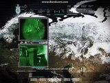 Прохождение Call of duty4  Modern Warfare 1 часть