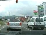 Trabzon'dan Araklı'ya gidelim yalı yalı www.arakli.gen.tr