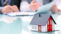 Podcast : Rénovation info service : des aides financières de l'État pour rénover votre logement