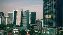 Random: solo trip Kuala Lumpur Malaysia 2014
