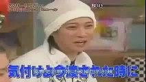 KAT-TUN赤西仁が「うぜぇ。。!!」と連発!KAT-TUN, 亀梨和也, 田口淳之介, 上田竜也,中丸雄一,赤西仁