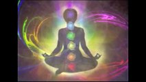 Alpha Waves - Brainwave Entrainment Session With Alpha Waves Trypnaural For Healing