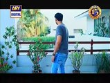 Guriya Rani Episode 89 Full on Ary Digital 22nd September 2015
