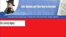online fake university degrees, college  transcripts,certificates | university diploma