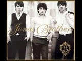 Jonas Brothers Hold On With Lyrics