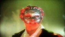Sarah Brightman - Phantom Of The Opera 1986