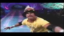 WWE - Too Cool Titantron 1998-2013 HD
