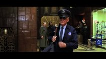 ALL Stan Lee Marvel Movie Cameos HD UPDATED