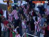Bilbao zor deplasmanda kazandı   Sevilla 1-2 Atletic Bilbao