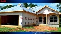 Homes for sale - 0 Nana Loop, Robertsdale, AL 36567