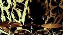 ARSAMES :  IMMORTAL IDENTITY  ( Iranian Death Metal )