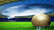 Stuttgart Kickers VS Magdeburg 1-0 All Goals & Highlights 11-9-2015 & Highlights Goals