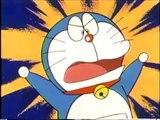 Doraemon 145 ドラえもん ドラえもん HQ
