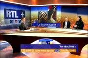 Discriminations et racisme en hausse en Belgique partie 2 sur 2