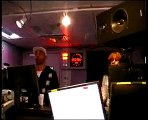 Westwood - Remy Ma cranks dat Soulja Boy