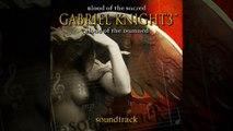 Gabriel Knight 3 OST - 29. Burying the Manuscript