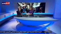 العميد صفوت الزيات || الجيش الحر يحقق تقدما اسطوريا بريف اللاذقية || 7-8-2013