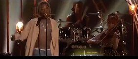 Billboard Music Awards 15   'See You Again' by Wiz Khalifa, Charlie Puth & Lindsey Stirling   HD