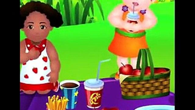 Rain, Rain, Go Away Nursery Rhyme With Lyrics - Cartoon Animation Rhymes  Songs for Children