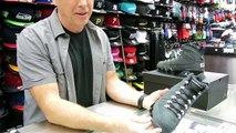 Nike Air Jordan 9 Anthracite - at Street Gear, Hempstead NY