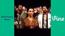 Kanye West Running for President Vine Compilation   Funny Vines Kanye West For President 2020