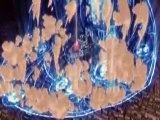 Full Metal Alchemist | Cradle of Filth - Coffen Fodder AMV