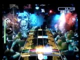 In Bloom by Nirvana - Rock Band (Guitar) - FC