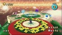 Let's Play Super Mario Galaxy 2 - Part 55: Super Shiver Ben Massacre