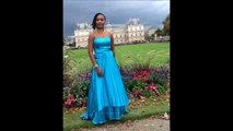 MaRiaGe live Paris  JOVENA & RICHARD Jardin du Luxembourg