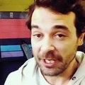 Pedro en 26to. programa de Quincegundos - Invitada Lizy Tagliani - 11 de Setiembre
