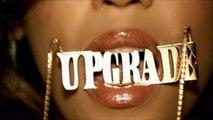 Beyonce Upgrade U (ft Jay-Z) (acapella)